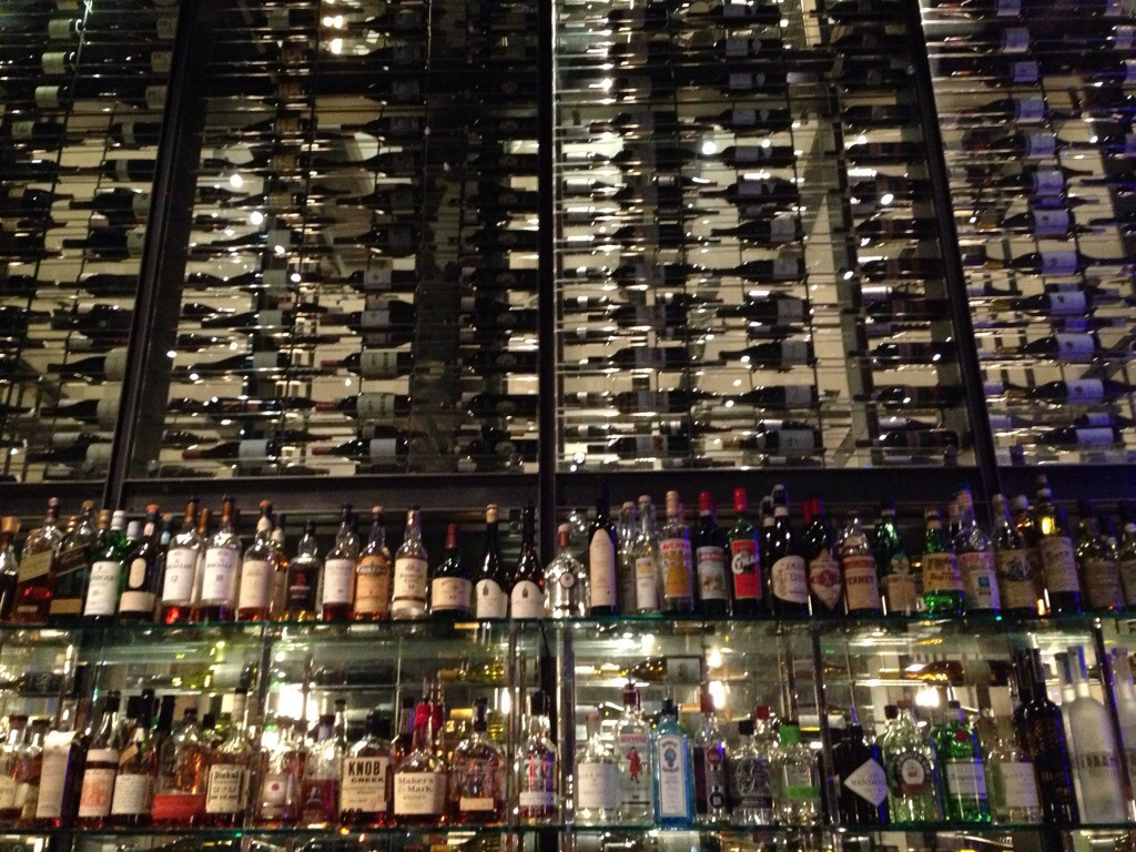 Colicchio & Sons – New York , NY   Burgers, Barbecue and ...
